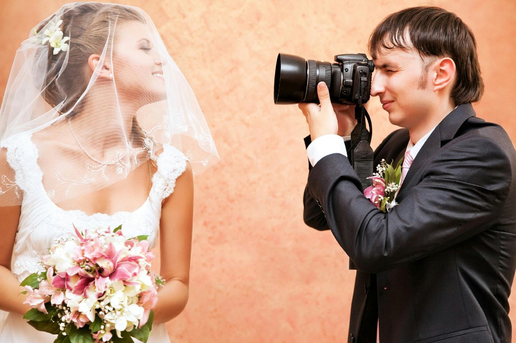 как найти своему мужу невесту чтобы никто