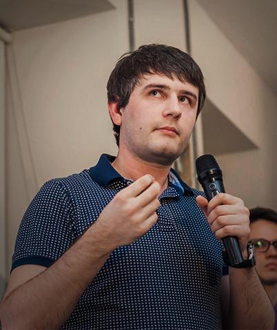 Bitcoin foundation ukraine will