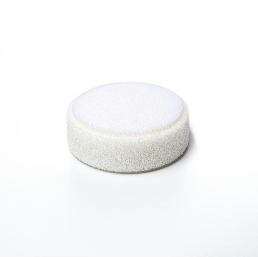 Твёрдый поролоновый круг для полировки стекла