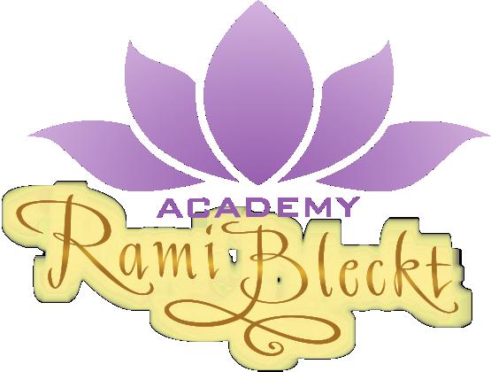 Академия Рами Блекта