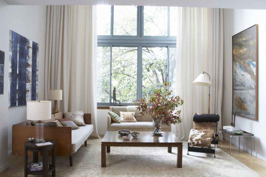 Установка мебели при ремонте квартиры