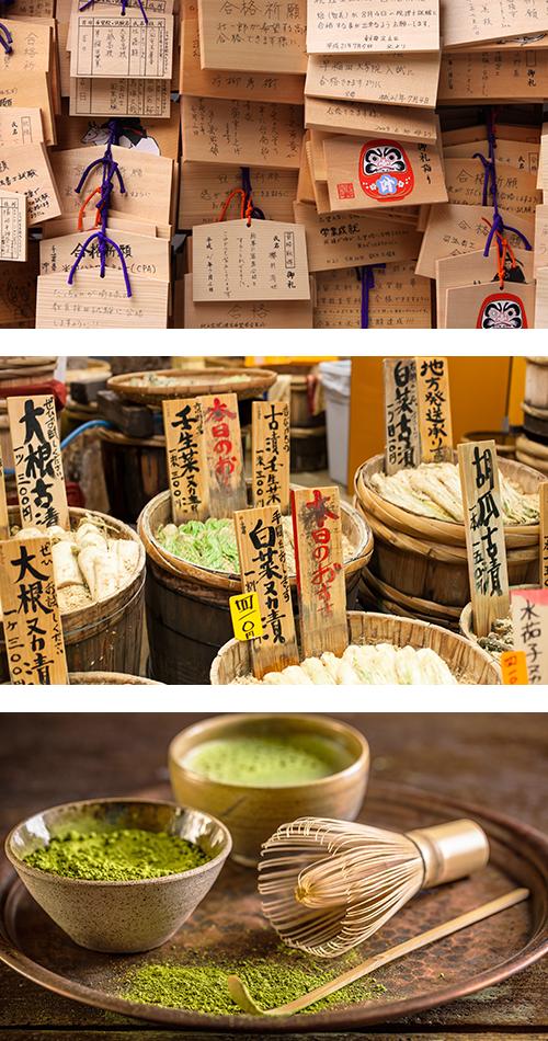 Японская чайная церемония лучшее занятие в свободный день