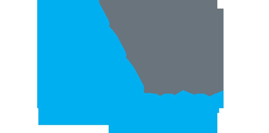 Восточный Путь