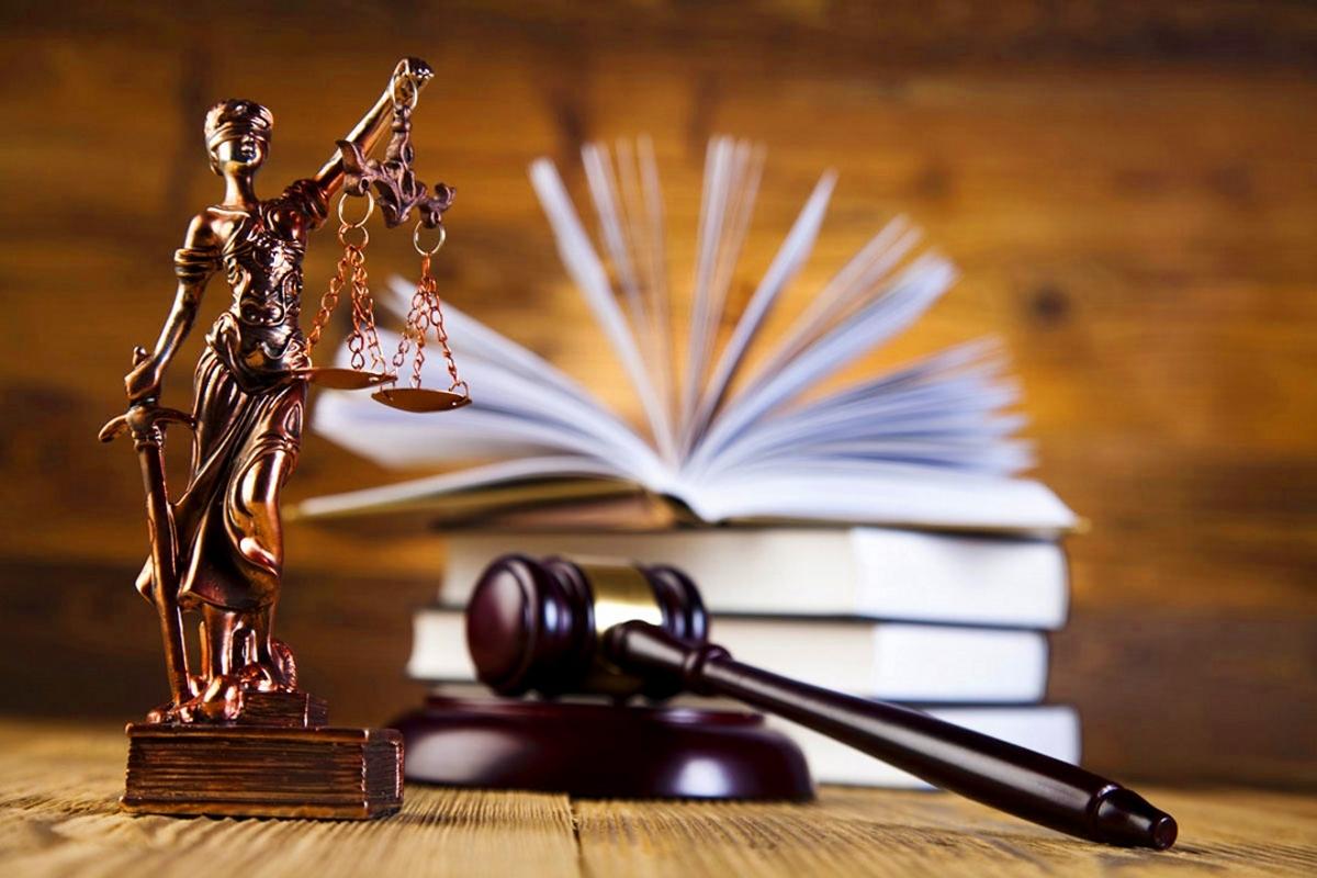 Право на исполнение решения суда