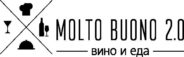 MOLTO BUONO