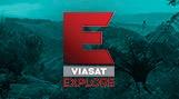 ViasatExplorer