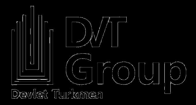 DVT Group