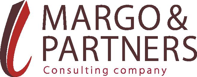 MARGO & PARTNERS