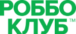 Школа РОББО