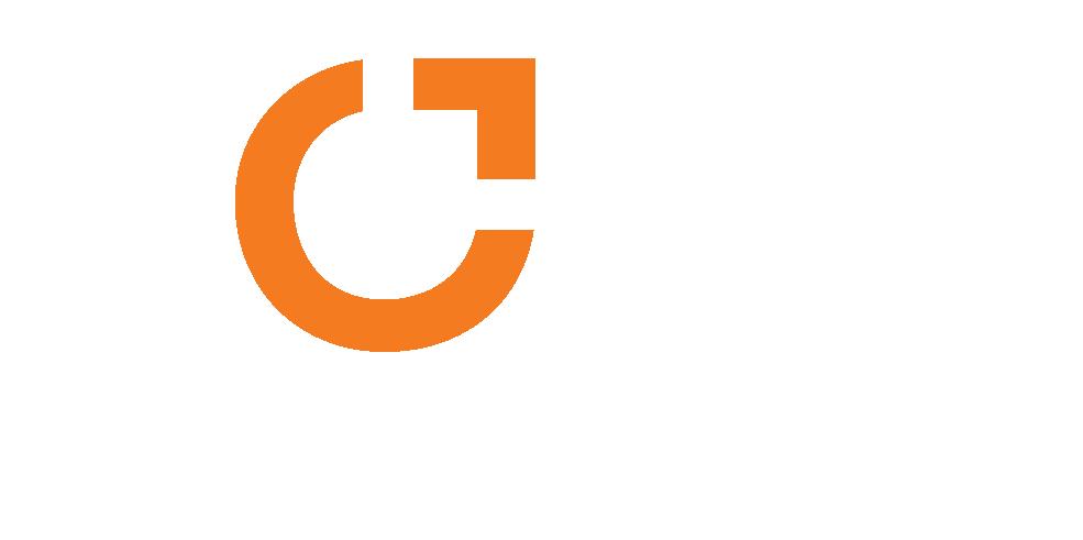 LC department
