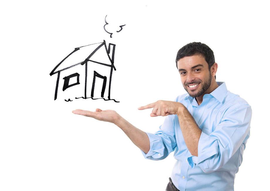 Критерии оценки рейтинга по ремонту квартир