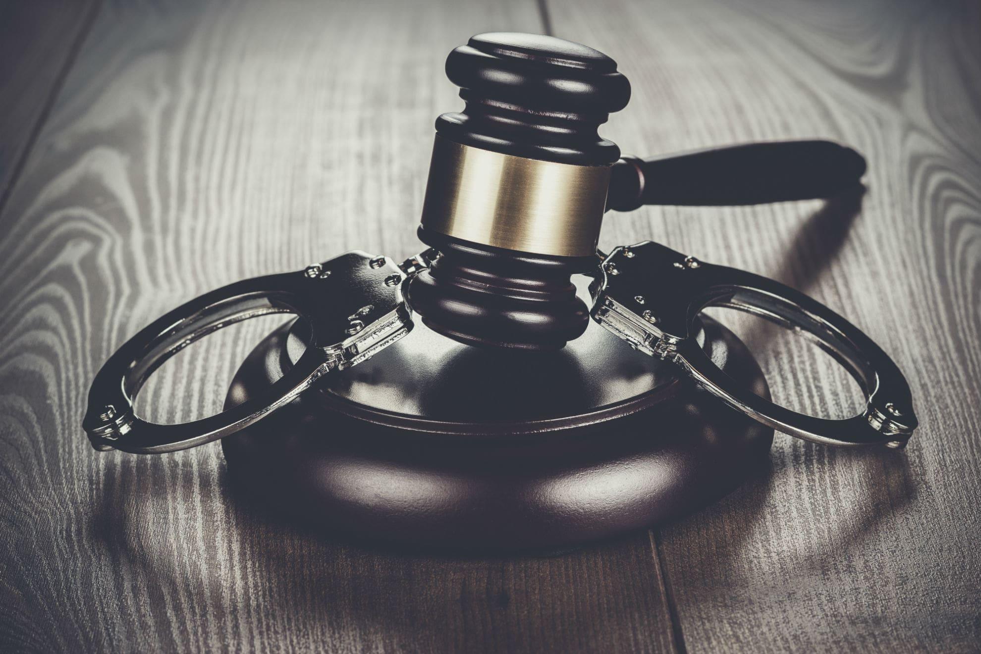 Изложение фактических обстоятельств преступления в обвинительном акте имеет значение для реализации права подозреваемого на защиту