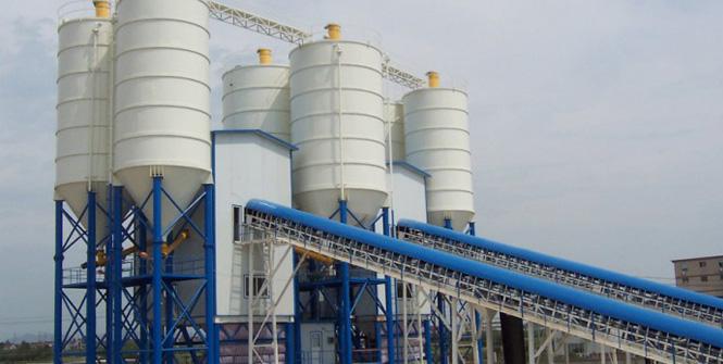 Бетон гранд бетон в липецке цена с завода