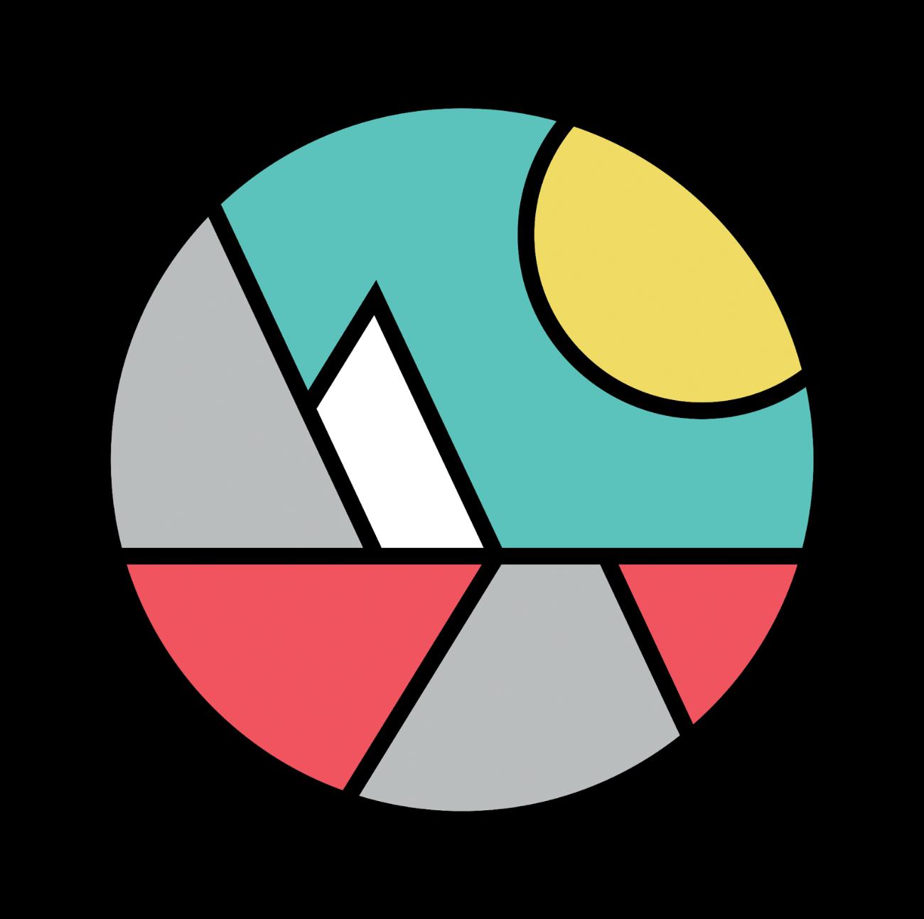 AltaiTravel