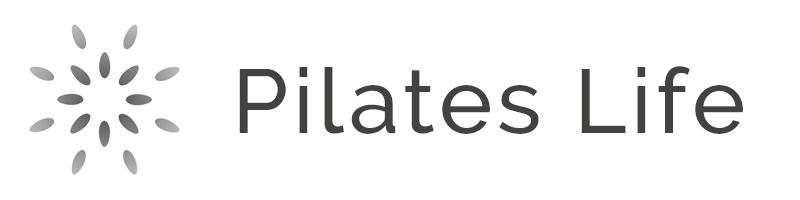 Pilates Life – студия пилатеса в центре Хабаровска.