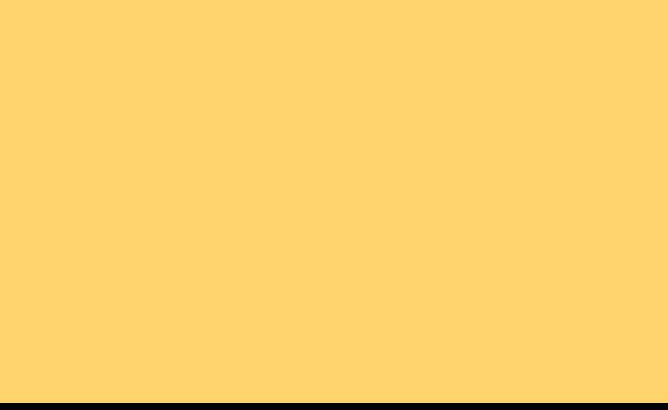 Маслоедов – производство масел холодного отжима