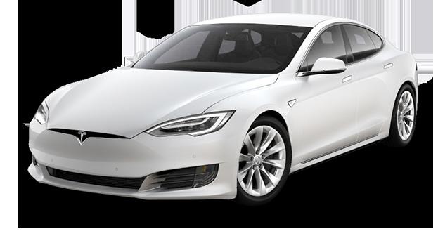 Model S тесла доставка в беларусь минск рф москву спб