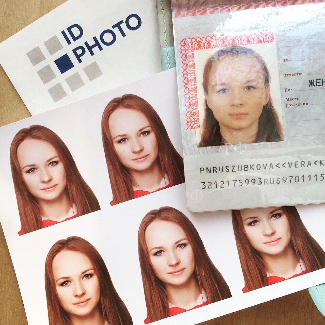 иркутск где можно сфотографироваться адреса