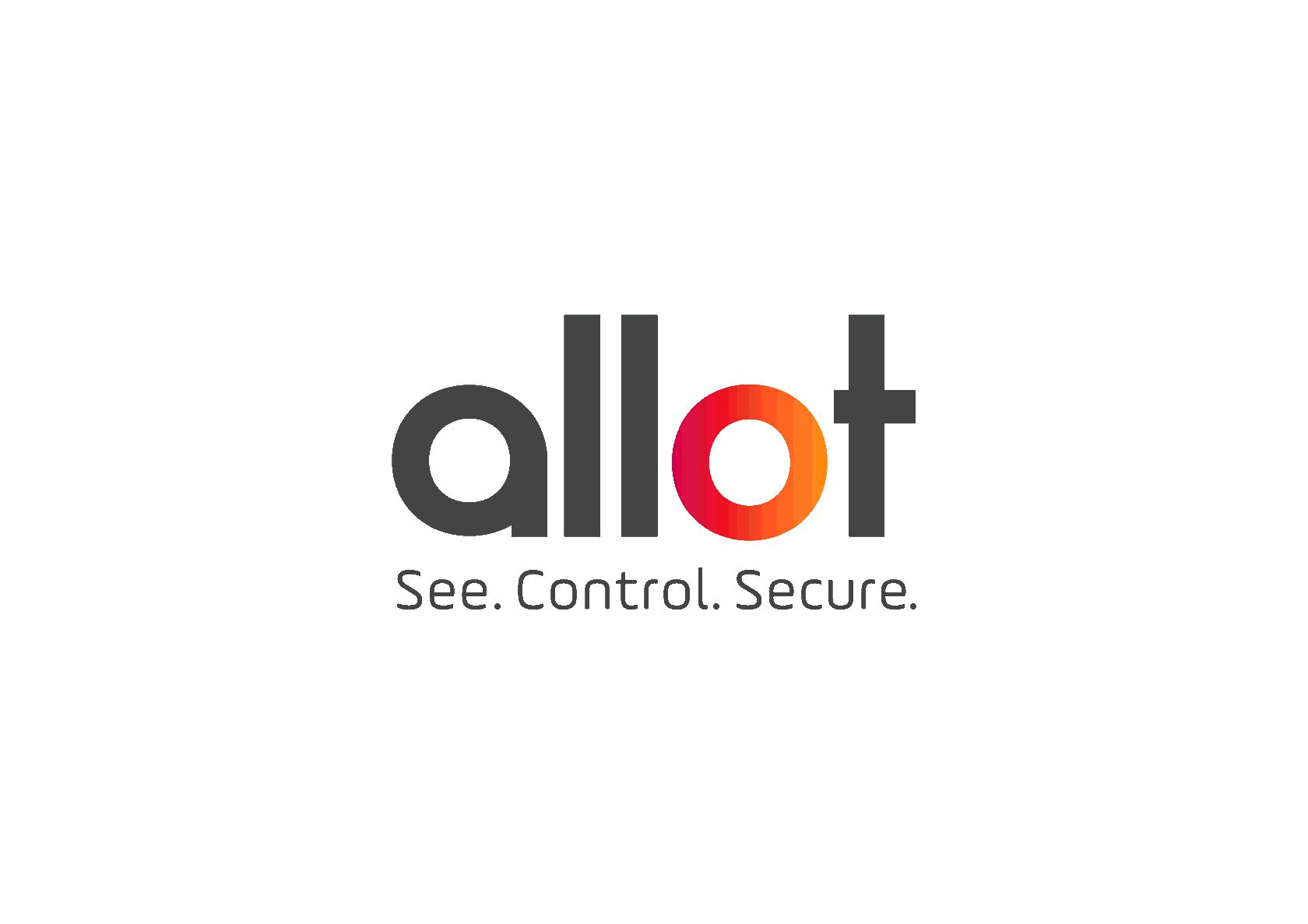 Positive_Technologies_Logo