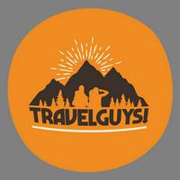 TravelGuys
