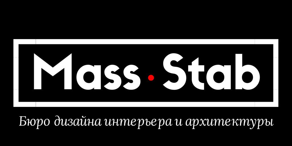 Mass Stab