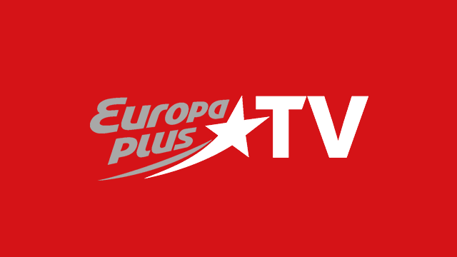 evropa plus tv TVIP media iptv