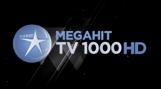MegahitHD