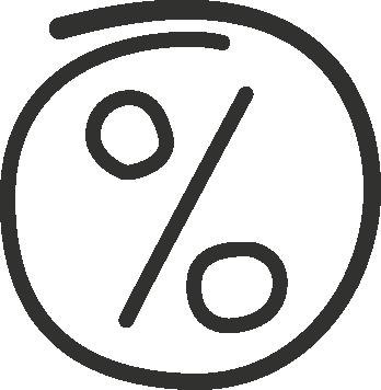 Специальные цены_иконка