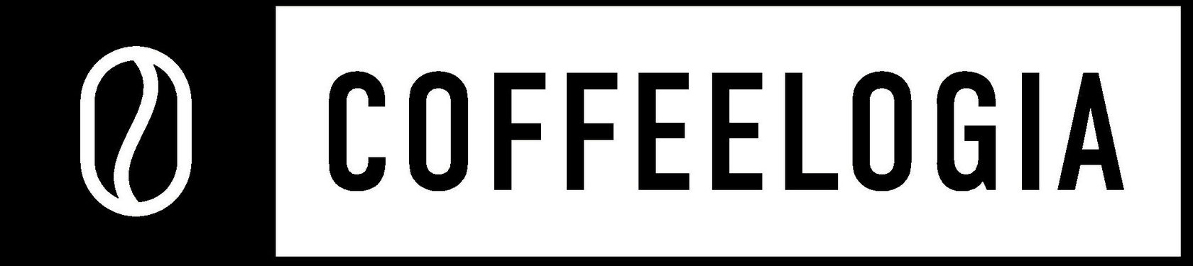 Coffeelogia