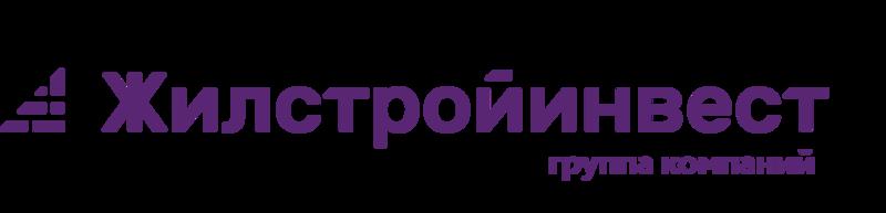 Группа компаний жилстройинвест уфа официальный сайт сайт для создания аватарки с ником