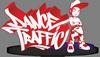 Dance Traffic