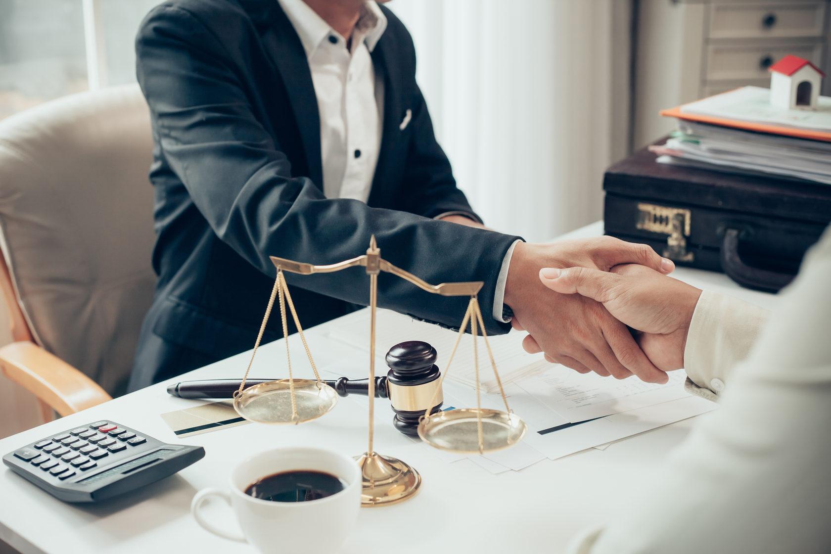 жилищная юридическая консультация подольск