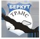 БЕРКУТ ТРАНС
