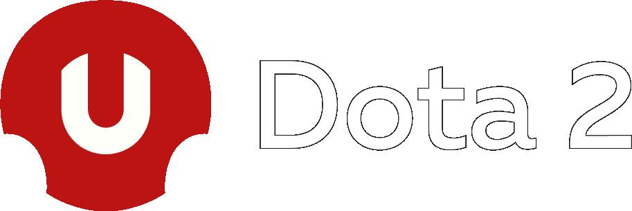 Онлайн школа Dota 2