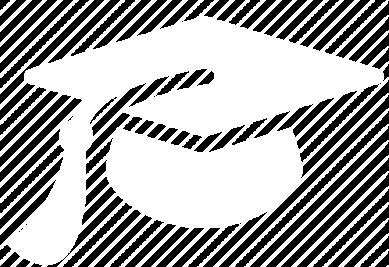 зодиак знак