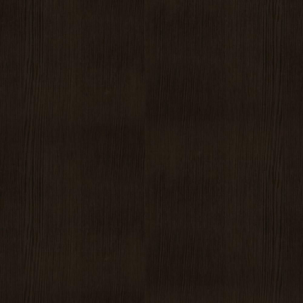 Гримерные столики из ЛДСП Венге Сорренто