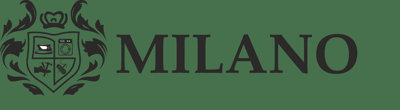 Химчистка MILANO