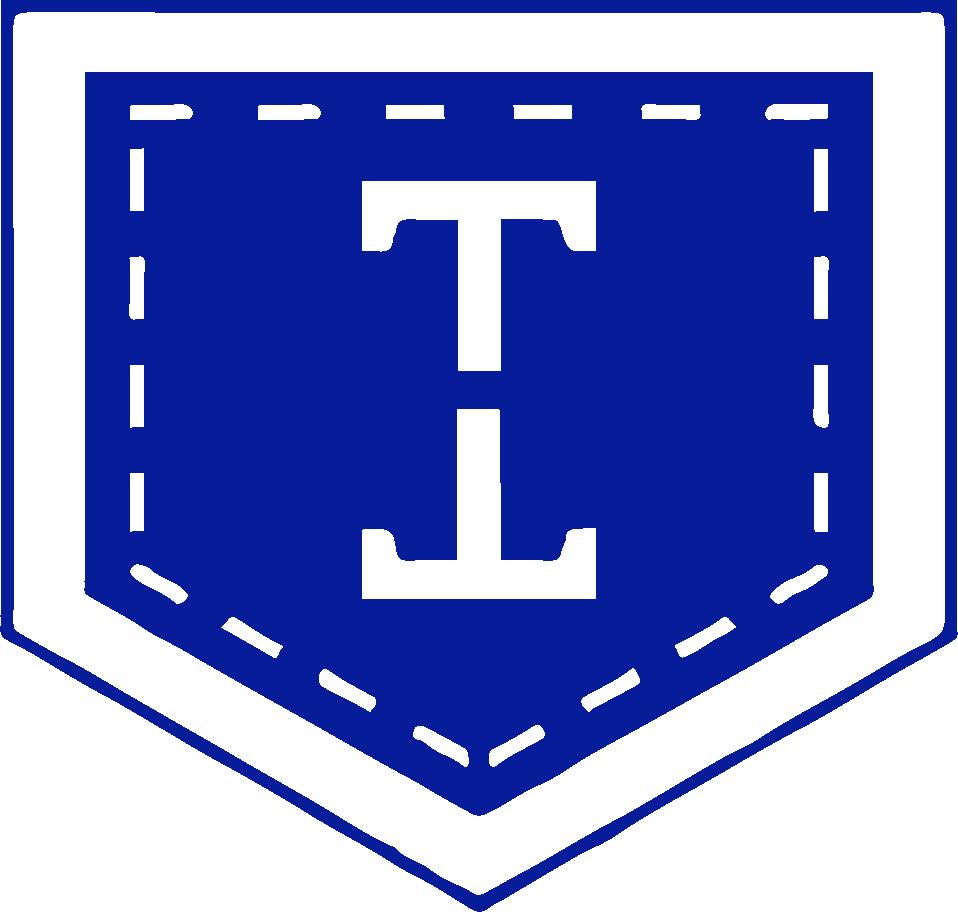 Текс-Трейд