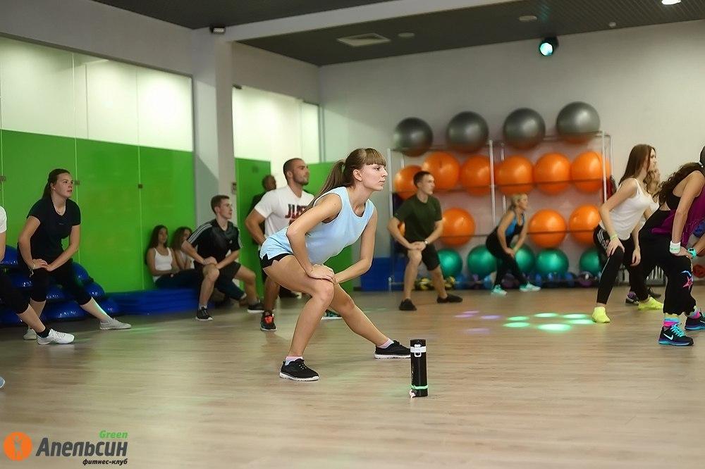 Клубы Новосибирска Похудеть. Центры снижения веса, лечение ожирения в Новосибирске