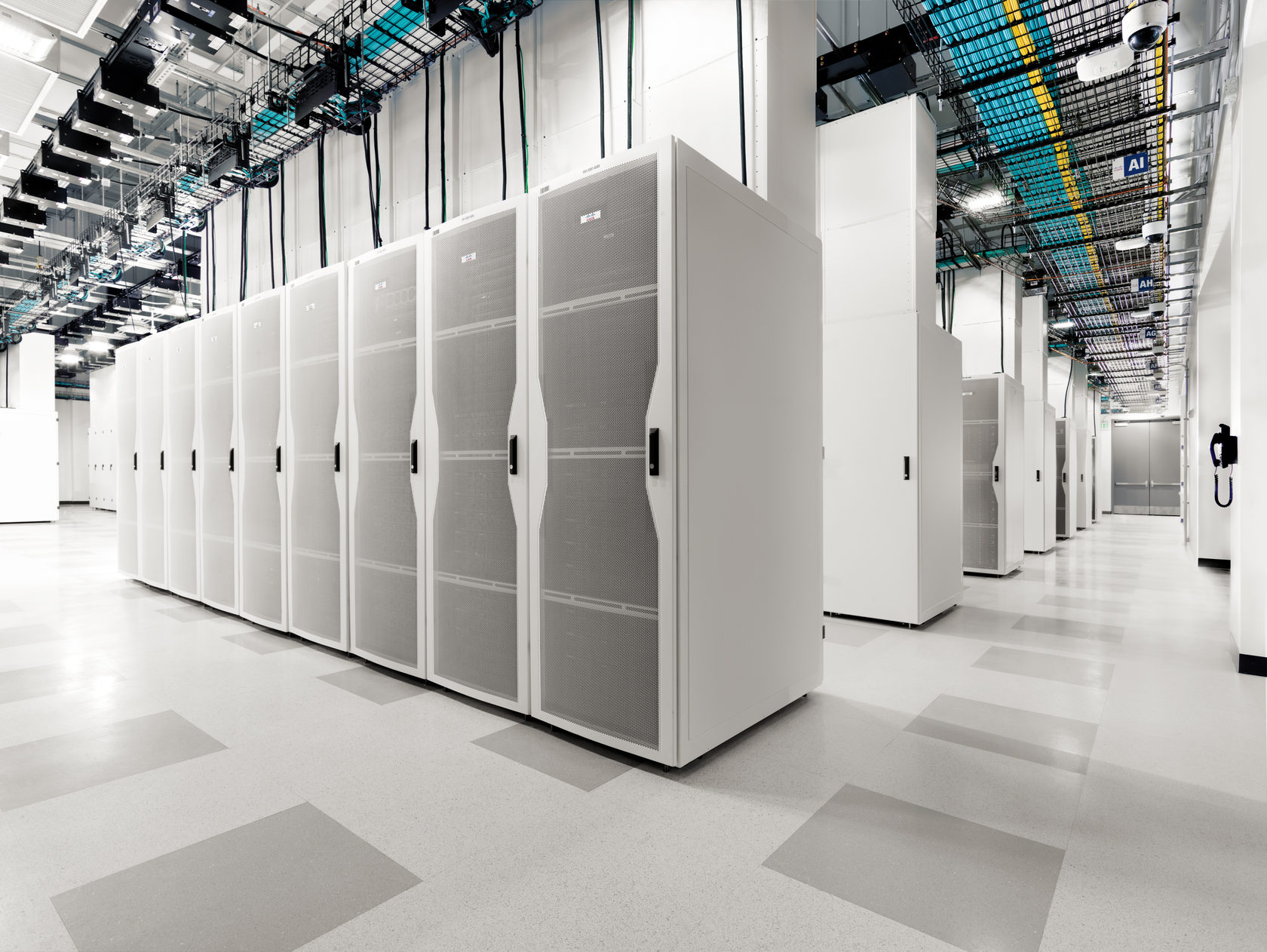 ciscos compelling vision for the data center includes ucs - HD1680×1262