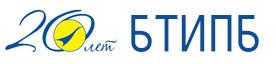 """Ассоциация """"Башкирский территориальный институт профессиональных бухгалтеров и аудиторов"""""""