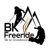 BK Freeride 2020
