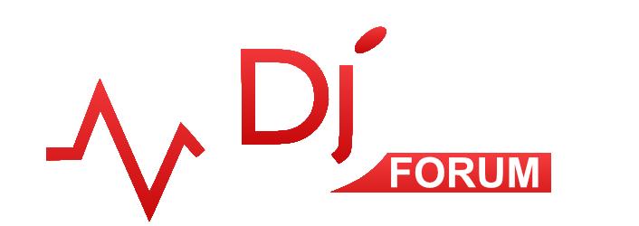 WorkDJ Forum