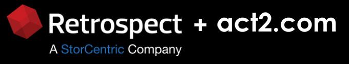 TechTool Pro 12