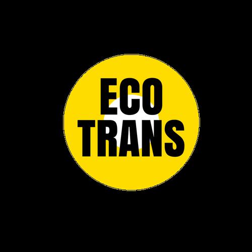 ЭкоТранс-М