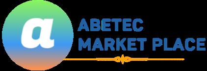 Abetec Market Place AMAP