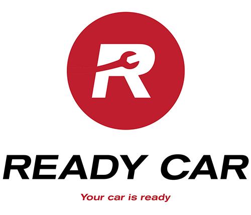 Ready Car