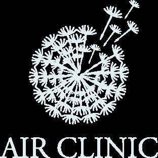 AirClinic