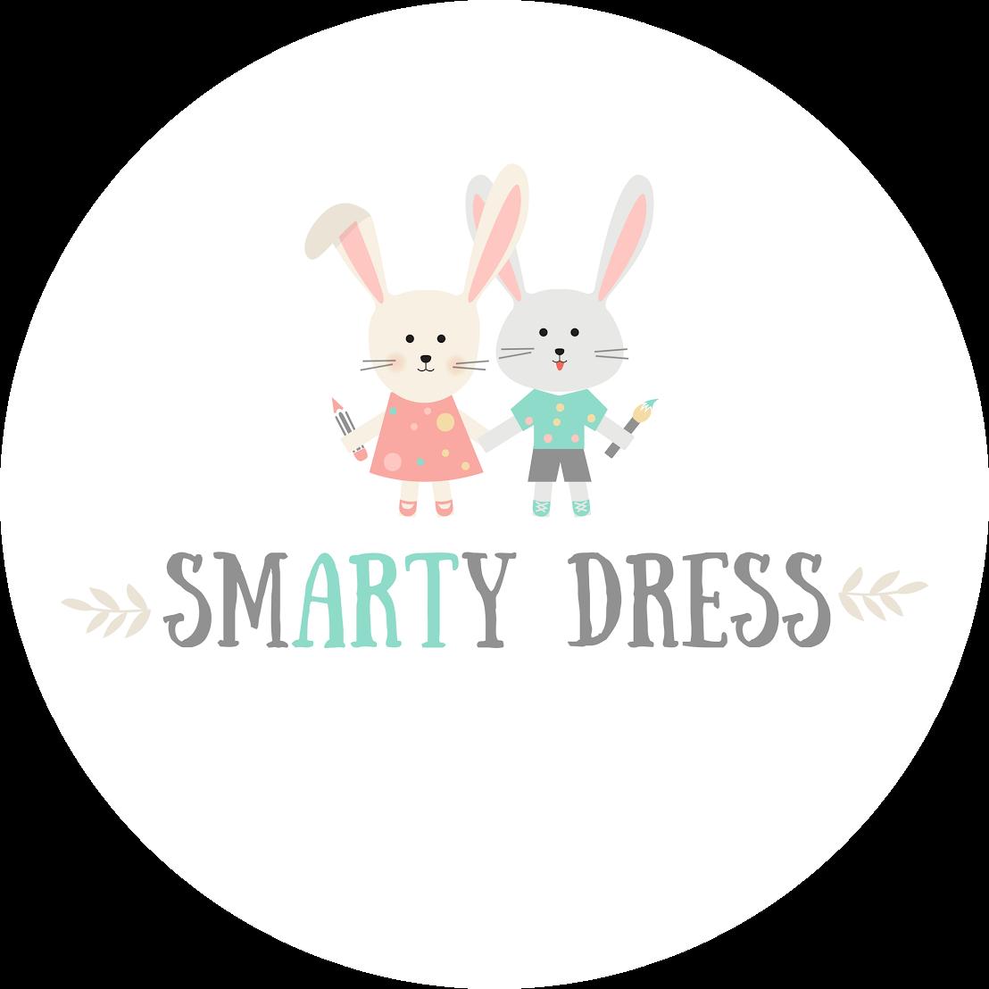 Smarty Dress