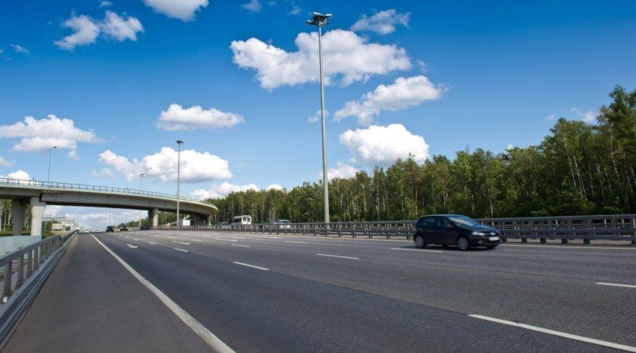 Объехать платный участок федеральной трассы можно через Малоярославец или через Калугу.